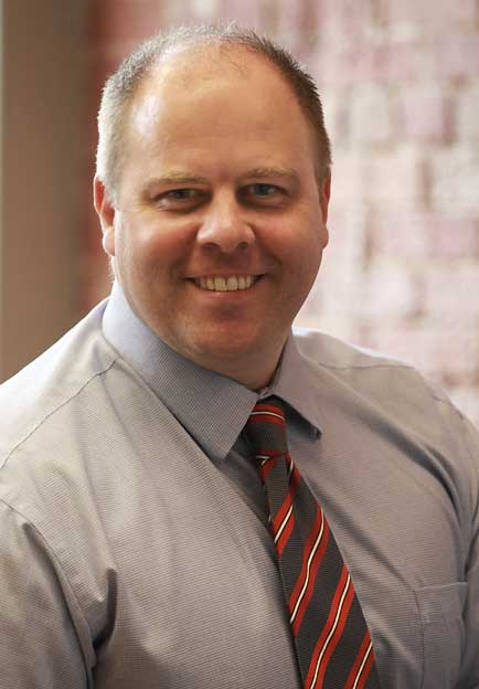 Jason Stubinsky - Caldwell Wealth & Estate Advisory Ltd.