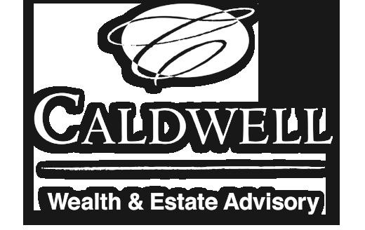logo Caldwell Wealth & Estate Advisory Ltd.